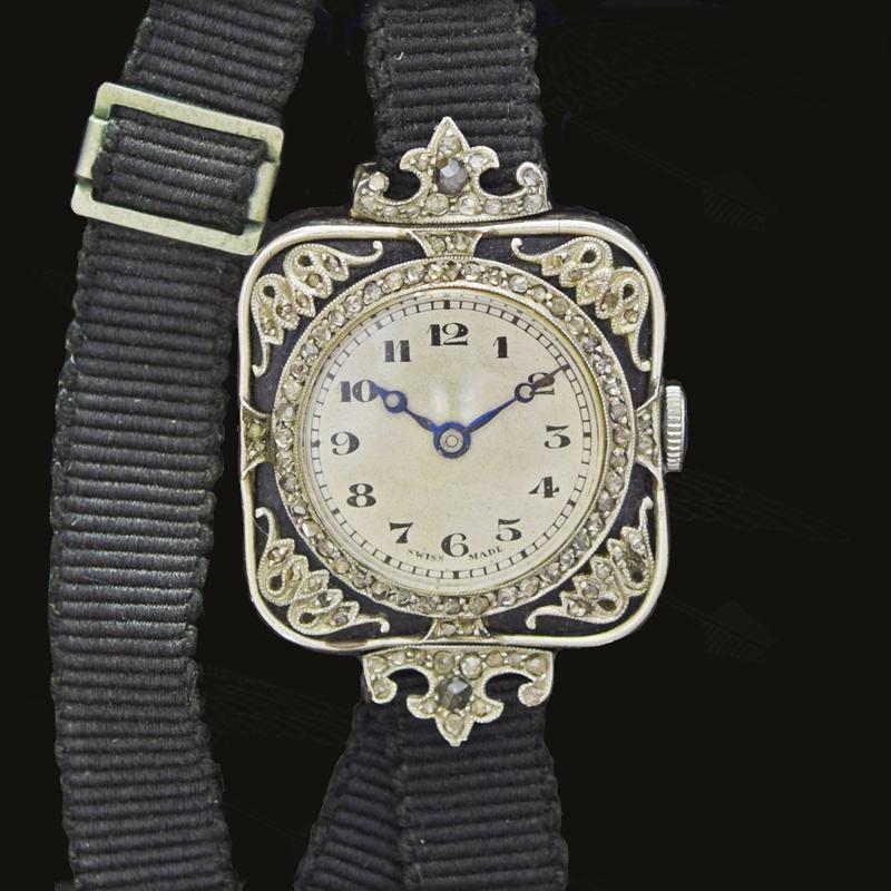 Enamel-watch-watermark-1-2.jpg