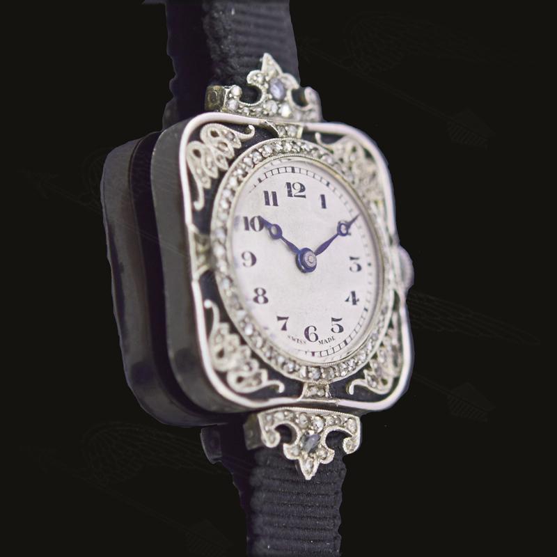 Enamel-watch-watermark-10.jpg