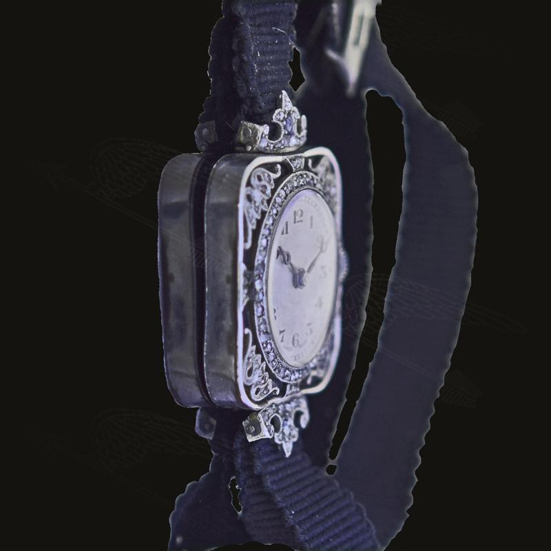 Enamel-watch-watermark-11.jpg