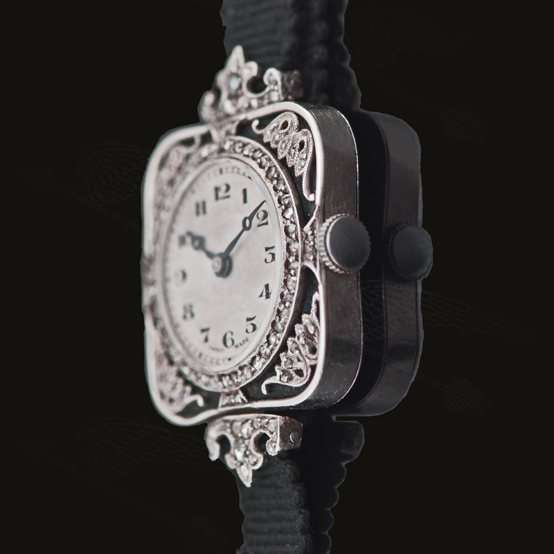 Enamel-watch-watermark-4.jpg