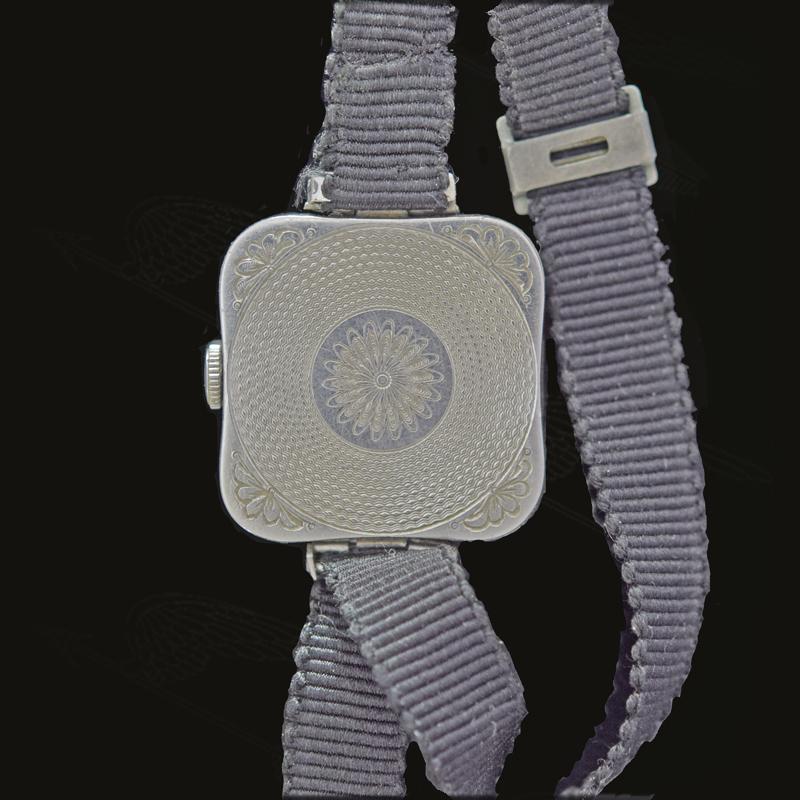Enamel-watch-watermark-7.jpg