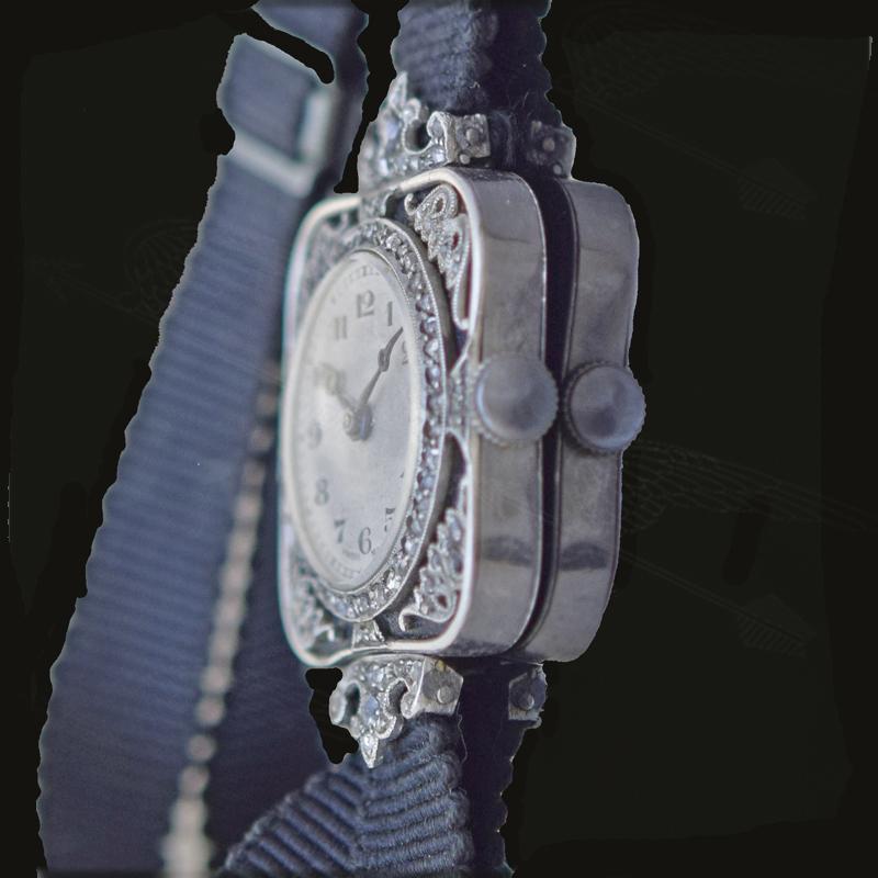 Enamel-watch-watermark-8.jpg