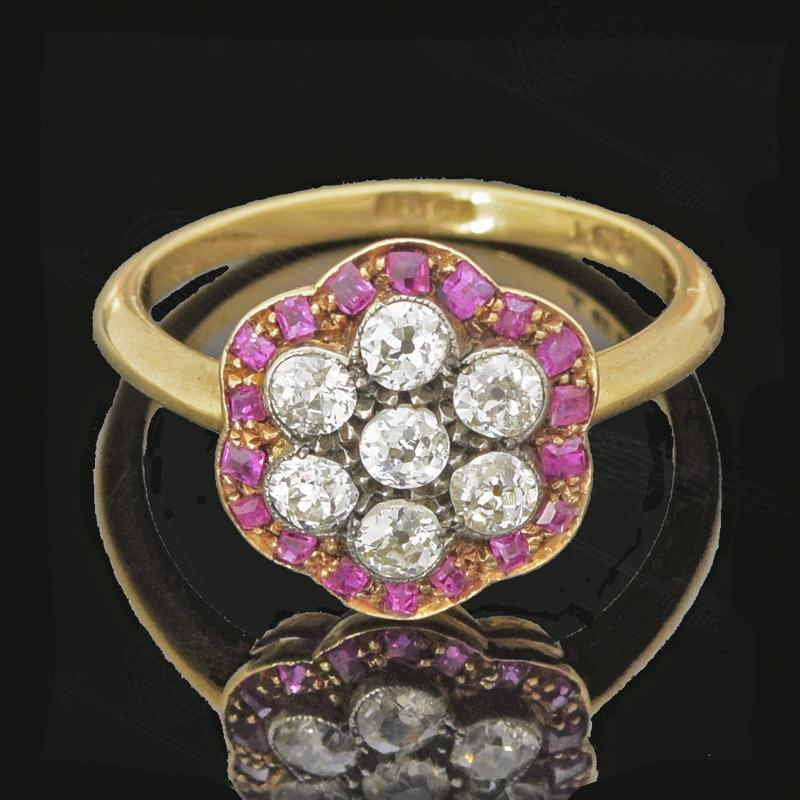 RUBY-DIAMOND-RING-WATERMARK-1.jpg