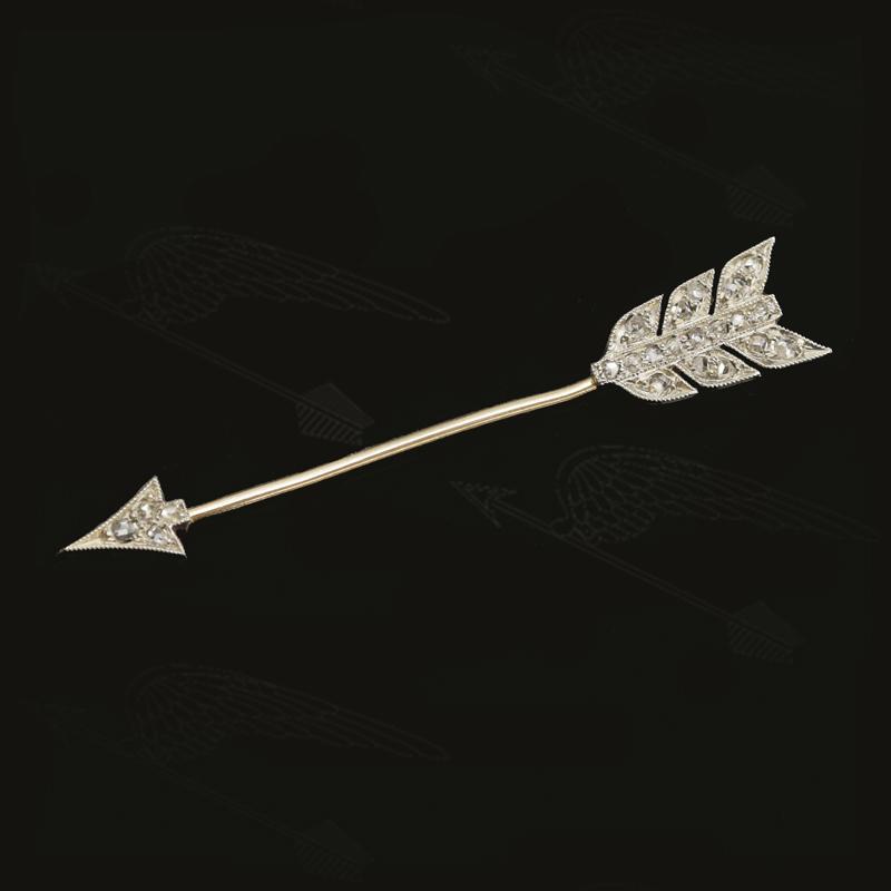 diamond-arrow-pin-watermark-1.jpg