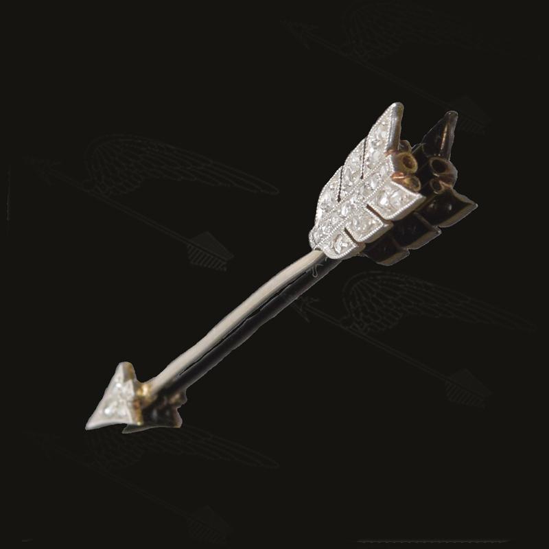 diamond-arrow-pin-watermark-4.jpg