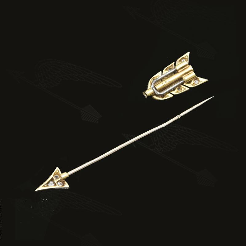 diamond-arrow-pin-watermark-5.jpg