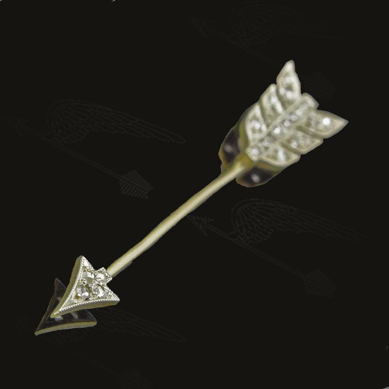 diamond-arrow-pin-watermark-7.jpg
