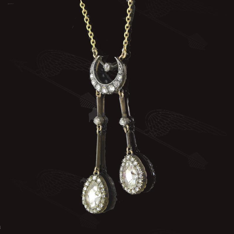 diamond-jyoujian-necklace-watermark-3.jpg