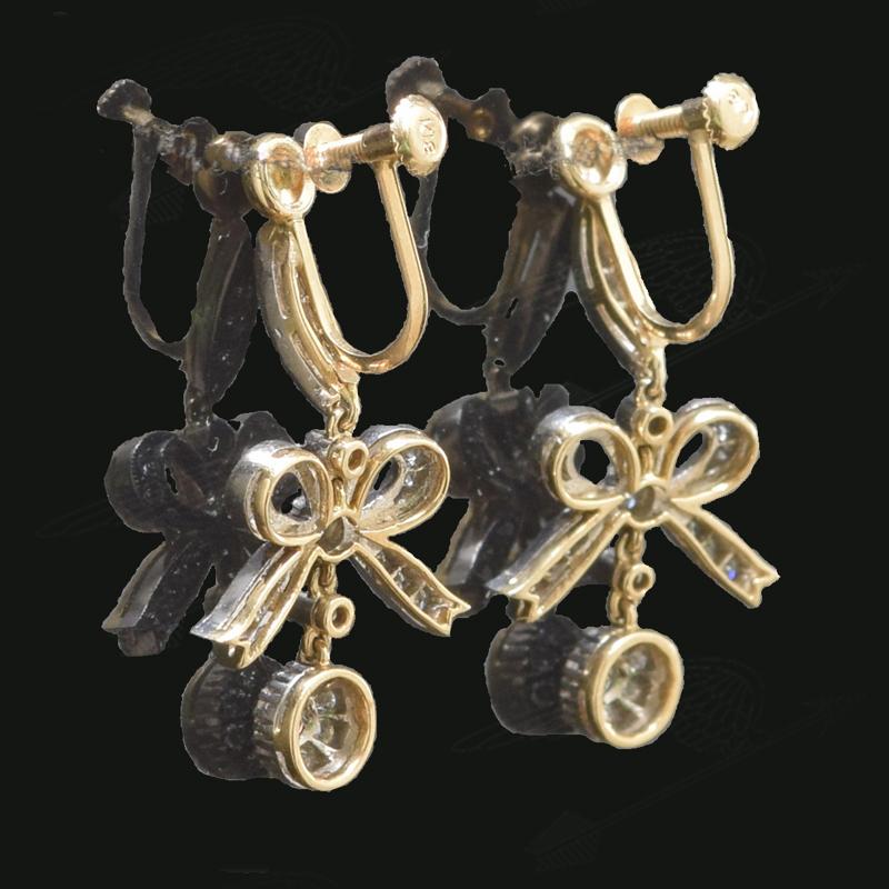 diamond-ribbon-earring-watermark-11.jpg