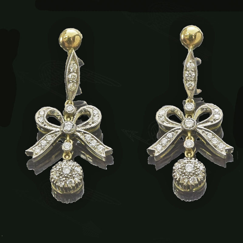 diamond-ribbon-earring-watermark-13.jpg