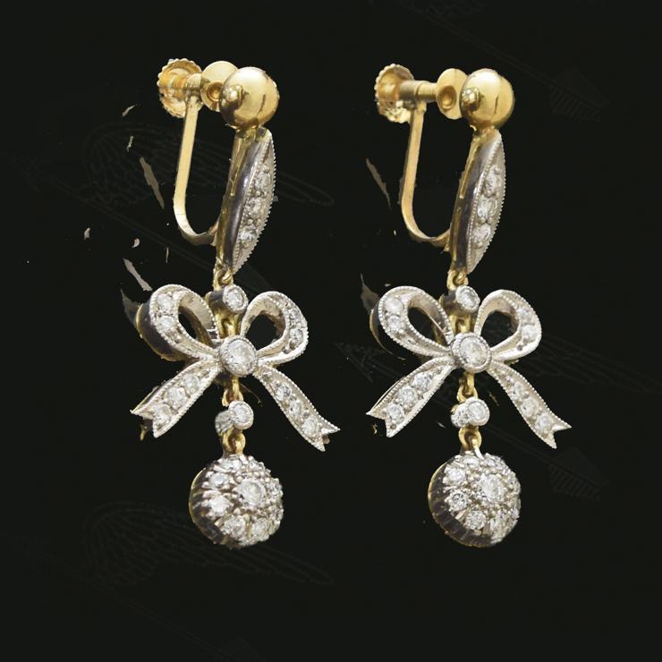 diamond-ribbon-earring-watermark-15.jpg
