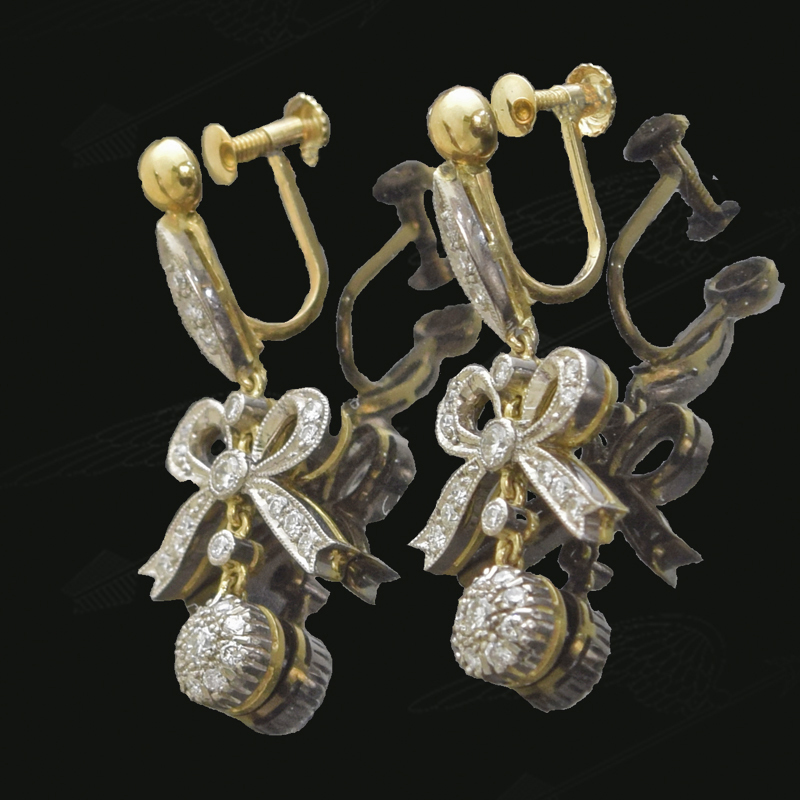 diamond-ribbon-earring-watermark-5.jpg