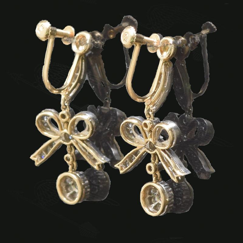 diamond-ribbon-earring-watermark-7.jpg