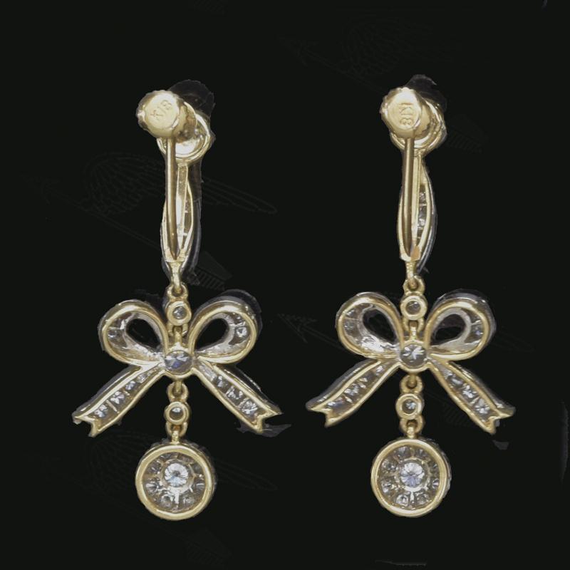 diamond-ribbon-earring-watermark-8.jpg