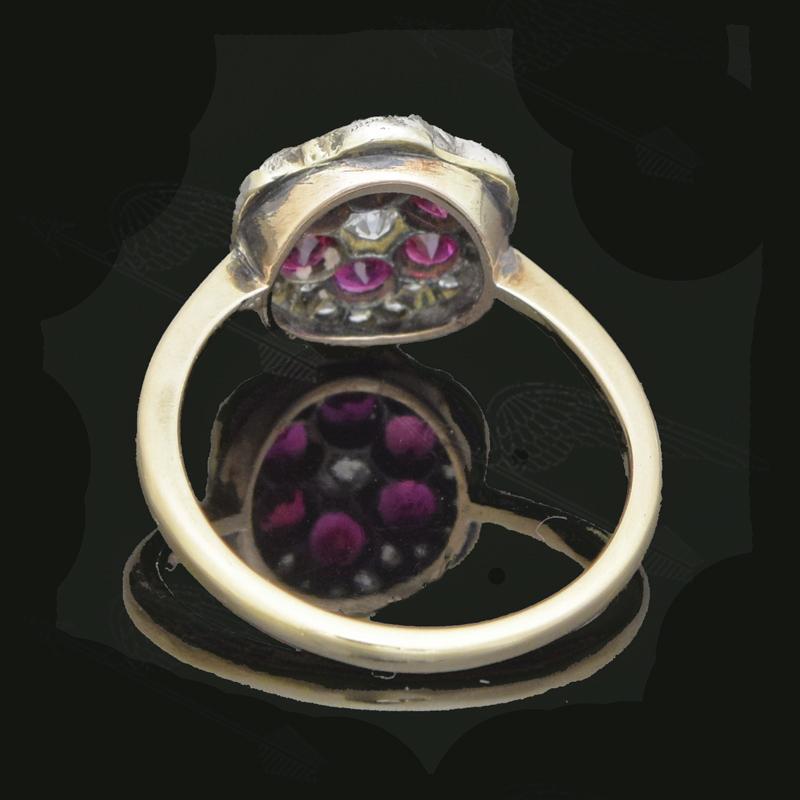diamond-rubby-ring-watermark-7.jpg