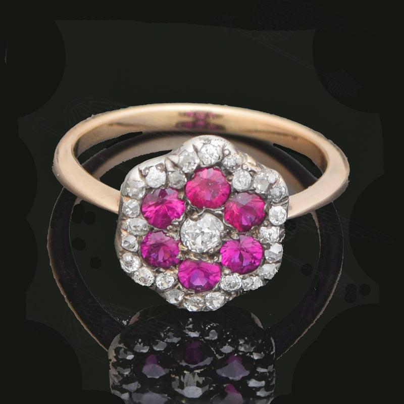 diamond-ruby-ring-watermark-1.jpg