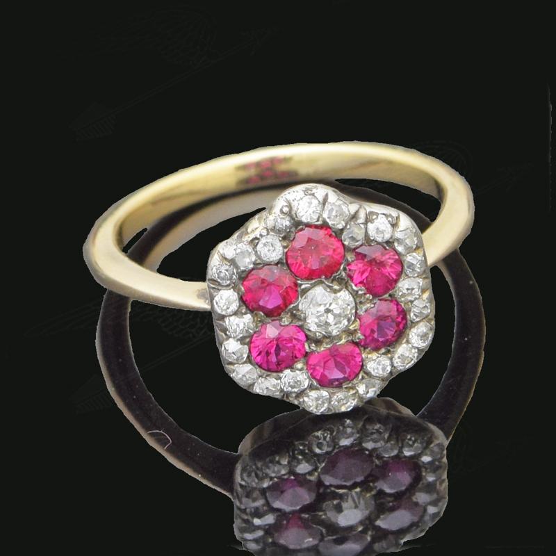 diamond-ruby-ring-watermark-12.jpg