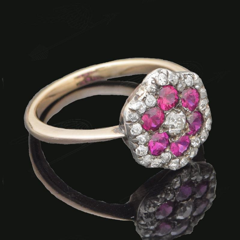 diamond-ruby-ring-watermark-13.jpg