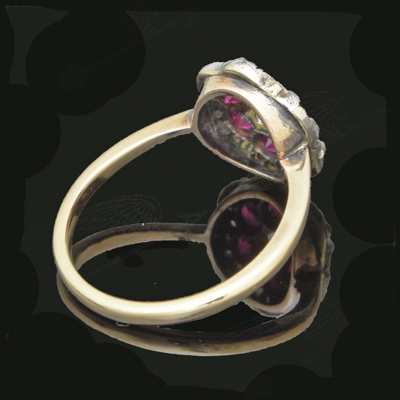 diamond-ruby-ring-watermark-15.jpg