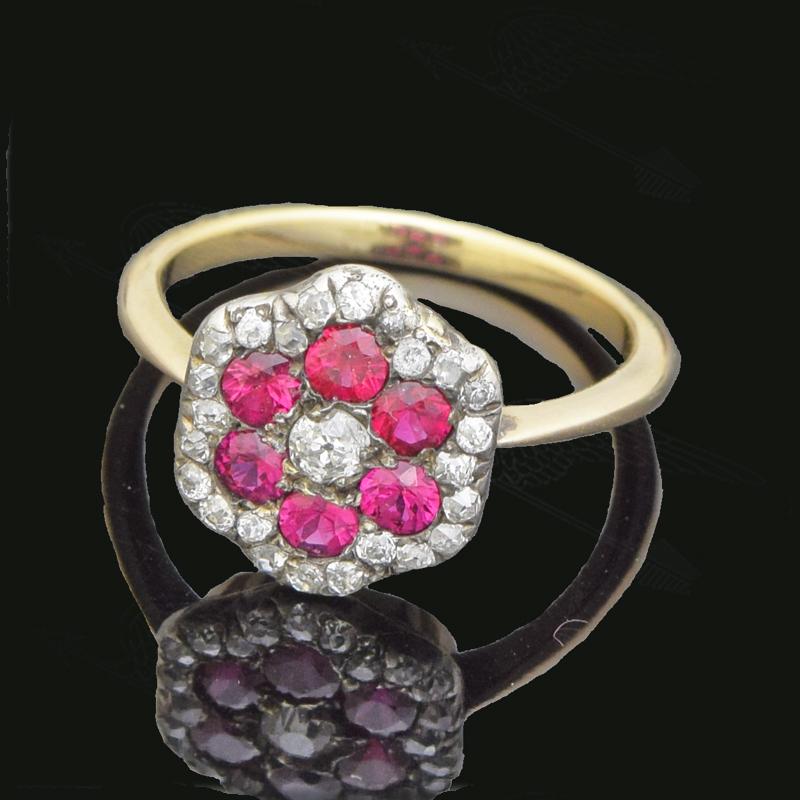 diamond-ruby-ring-watermark-2.jpg