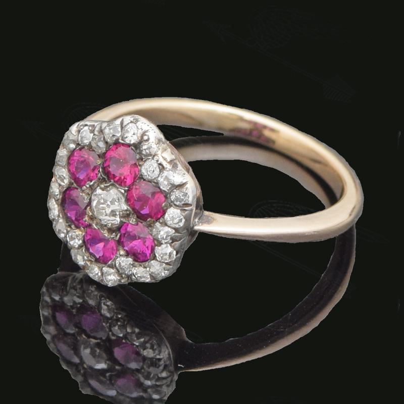 diamond-ruby-ring-watermark-3.jpg