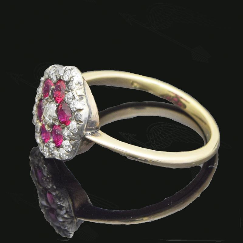 diamond-ruby-ring-watermark-4.jpg