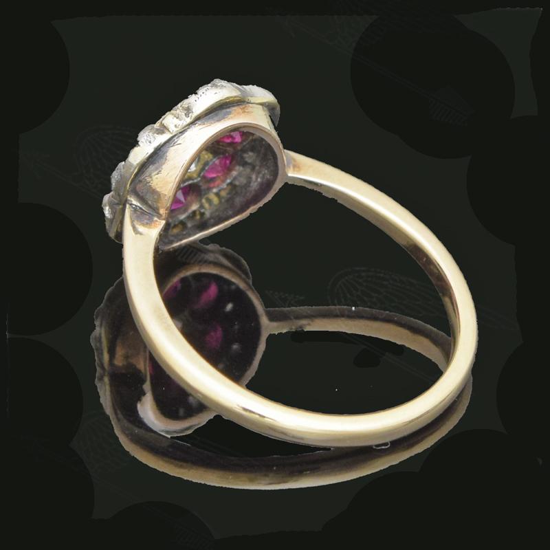 diamond-ruby-ring-watermark-5.jpg