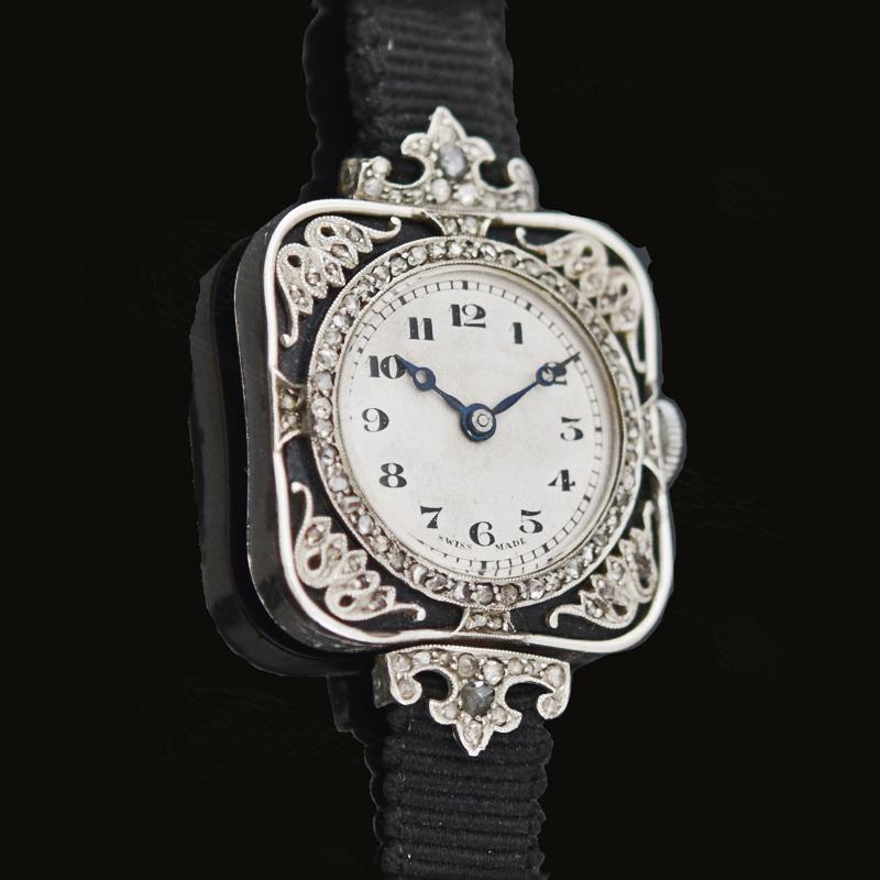 enamel-watch-watermark-2-2.jpg