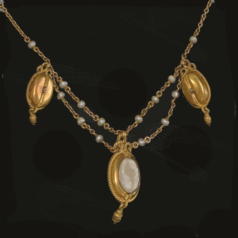 garnet-pearl-necklace-watermark-10.jpg