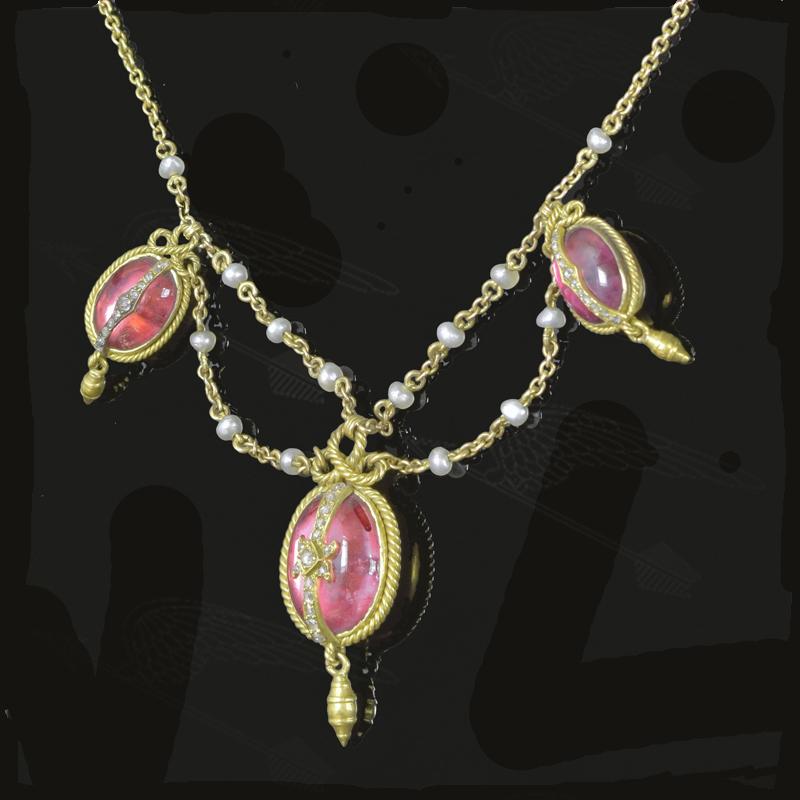 garnet-pearl-necklace-watermark-14.jpg