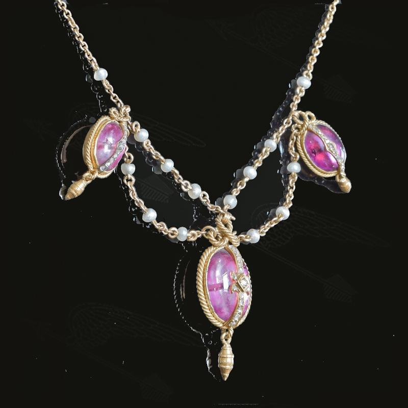 garnet-pearl-necklace-watermark-3.jpg