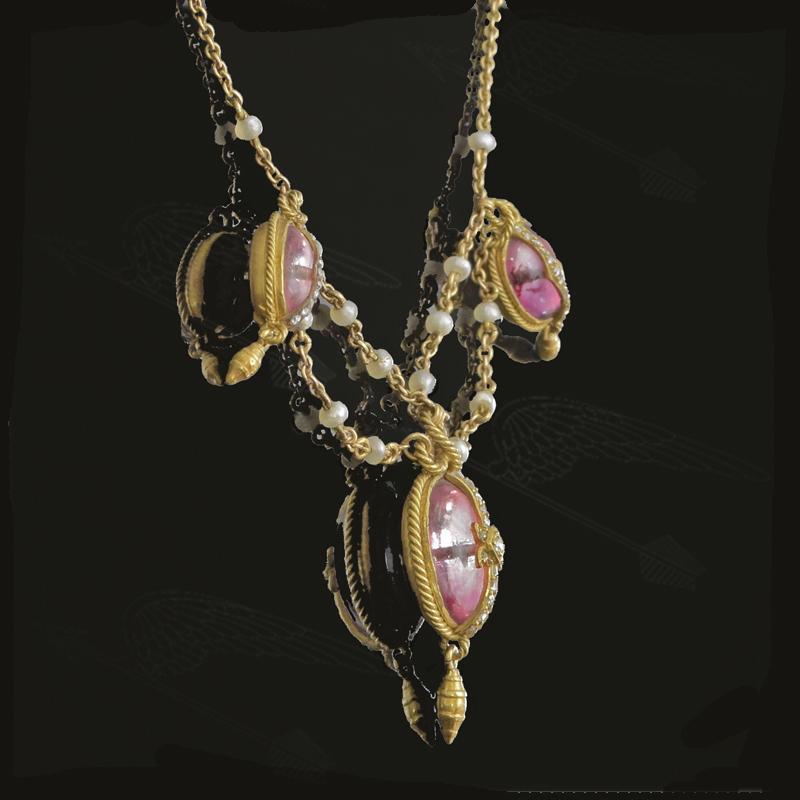 garnet-pearl-necklace-watermark-4.jpg