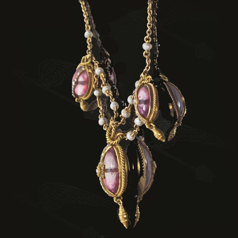 garnet-pearl-necklace-watermark-5.jpg