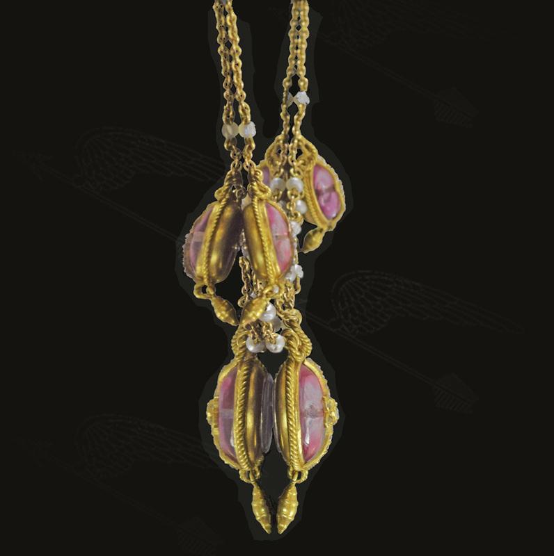 garnet-pearl-necklace-watermark-6.jpg