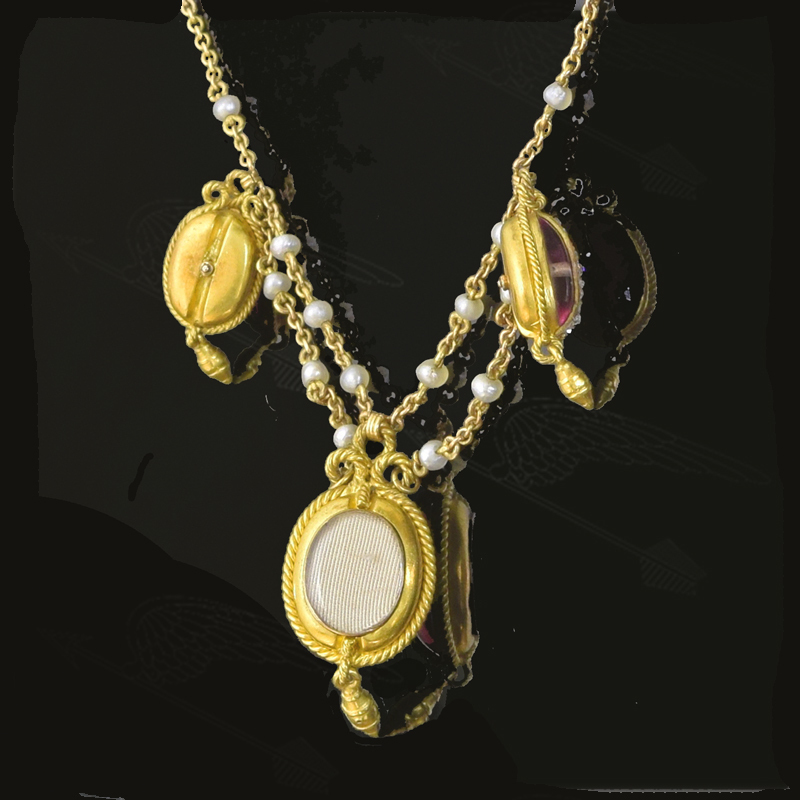 garnet-pearl-necklace-watermark-9.jpg