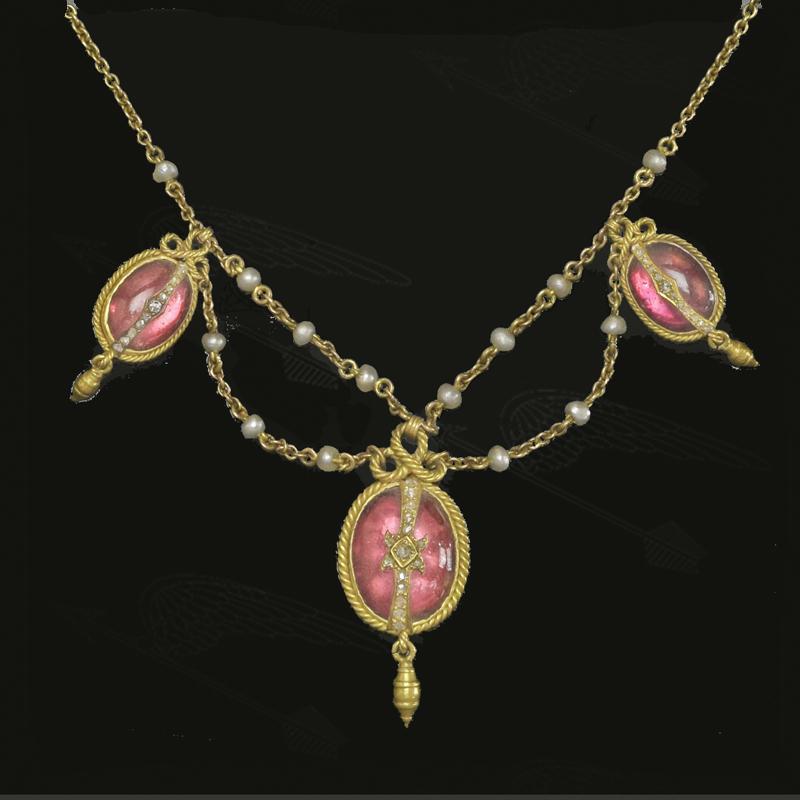 garnet-pearl-neklace-watermark-1-3.jpg