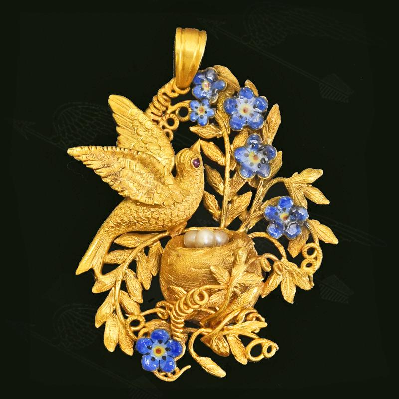 gold-bird-pendant-watermark-1-3.jpg
