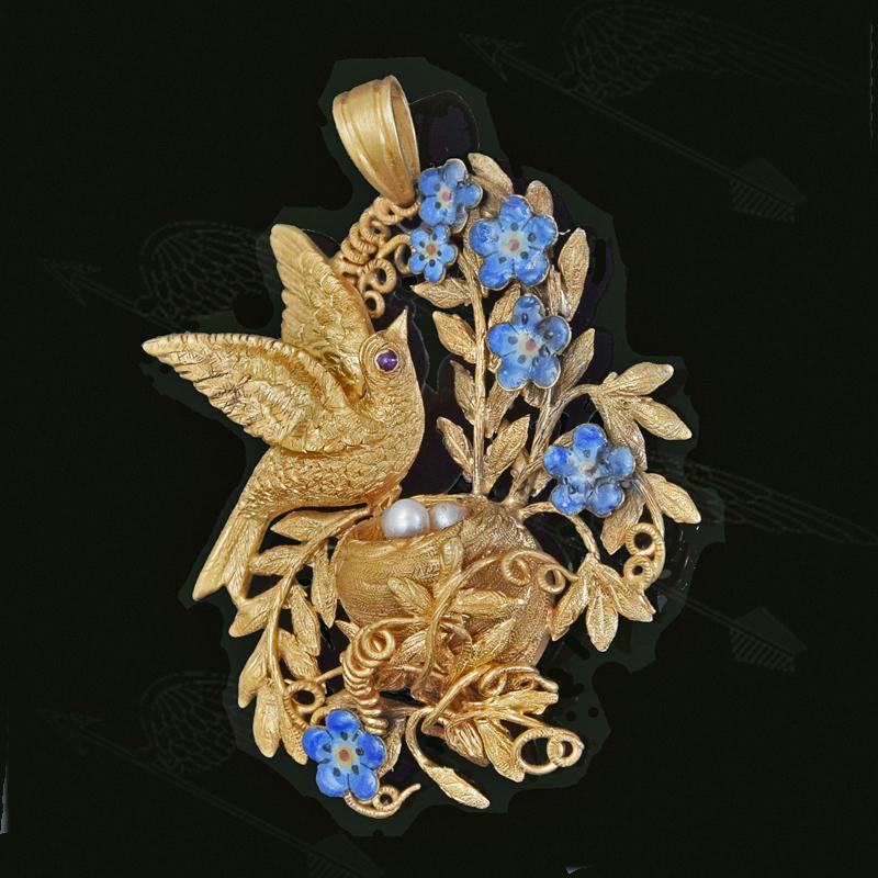 gold-bird-pendant-watermark-23.jpg