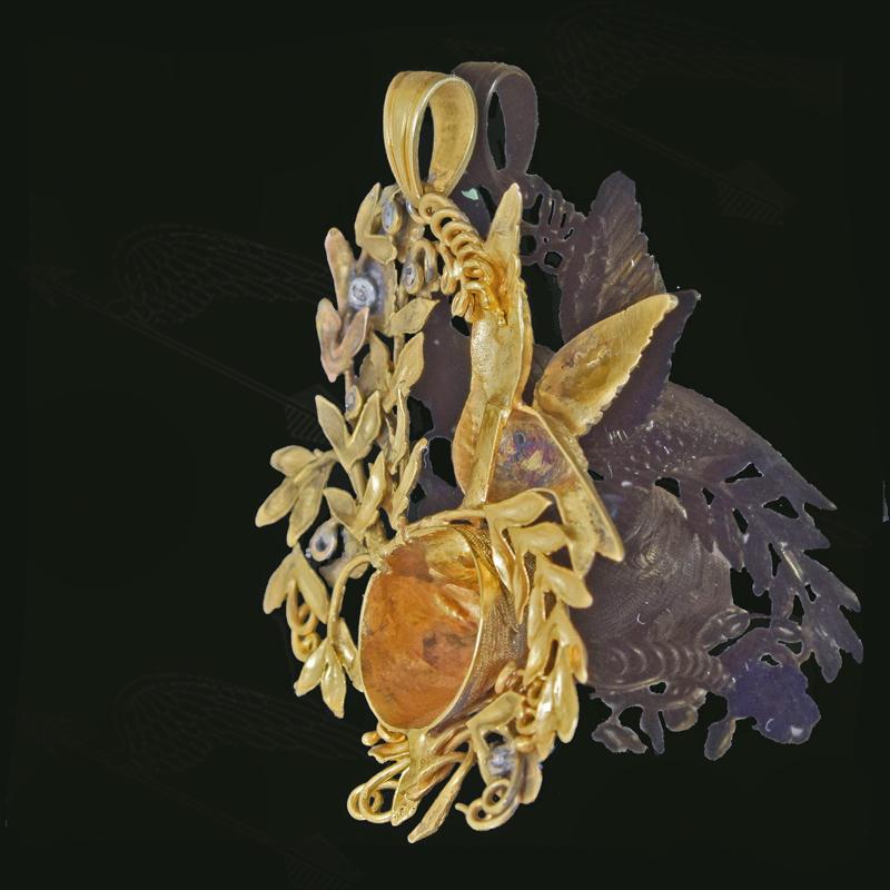 gold-bird-pendant-watermark-4.jpg