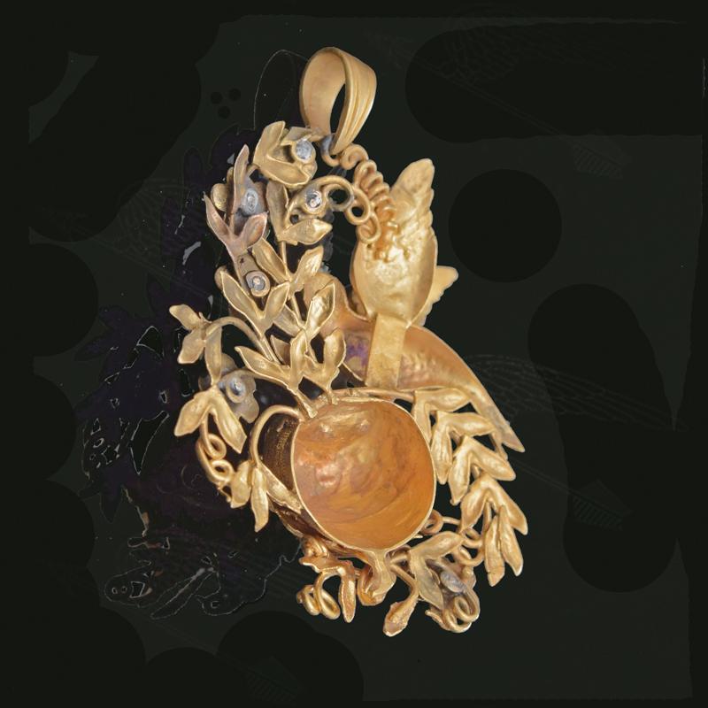 gold-bird-pendant-watermark-6.jpg