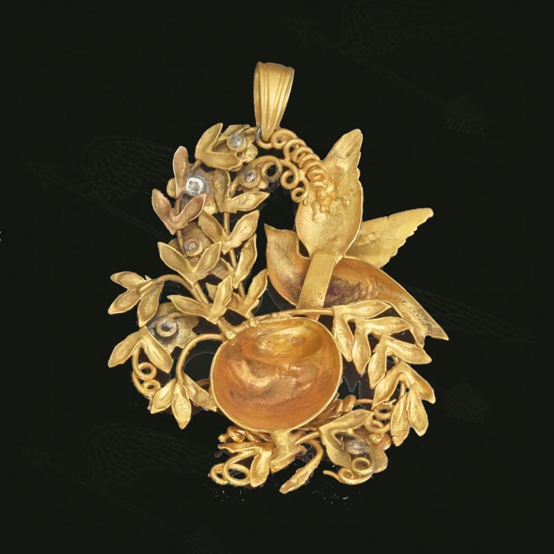 gold-bird-pendant-watermark-7.jpg