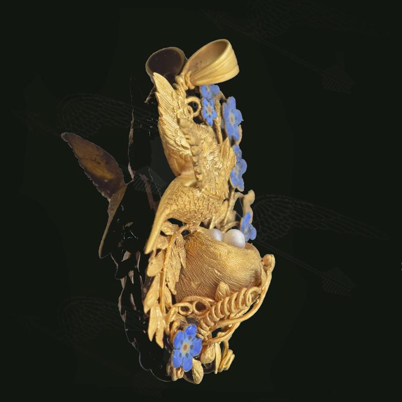 gold-bird-pendant-watermark-8.jpg