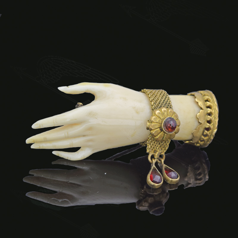 hand-ivory-broach-watermark-2.jpg