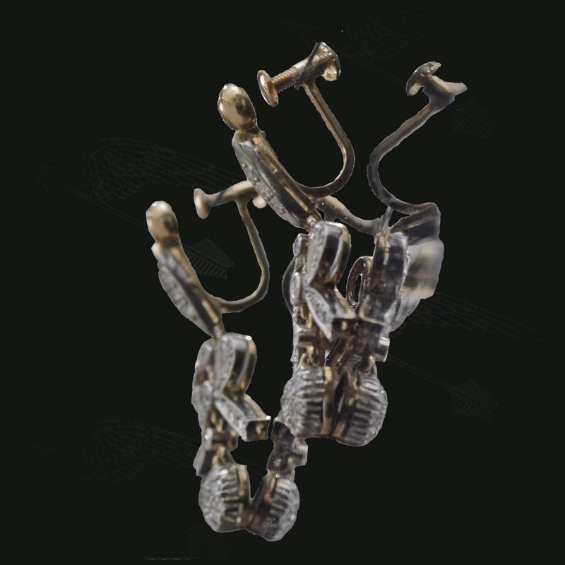 iamond-ribbon-earring-watermqrk-10.jpg