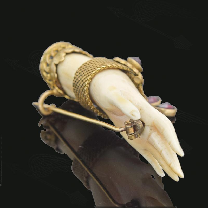ivory-garnet-broach-watermark-5.jpg