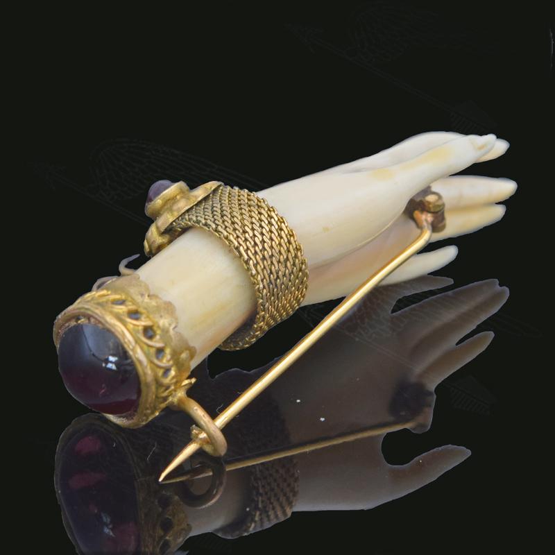 ivory-garnet-hand-broach-watermark-11.jpg