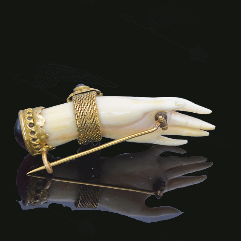 ivory-garnet-hand-broach-watermark-8.jpg