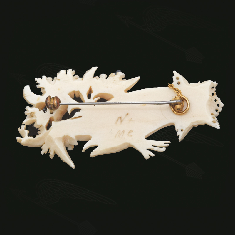 ivory-hand-broach-watermark-6.jpg