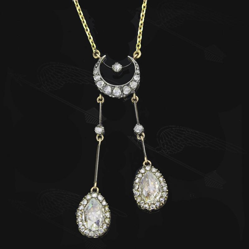 jyoujian-diamond-necklace-watermark-1.jpg