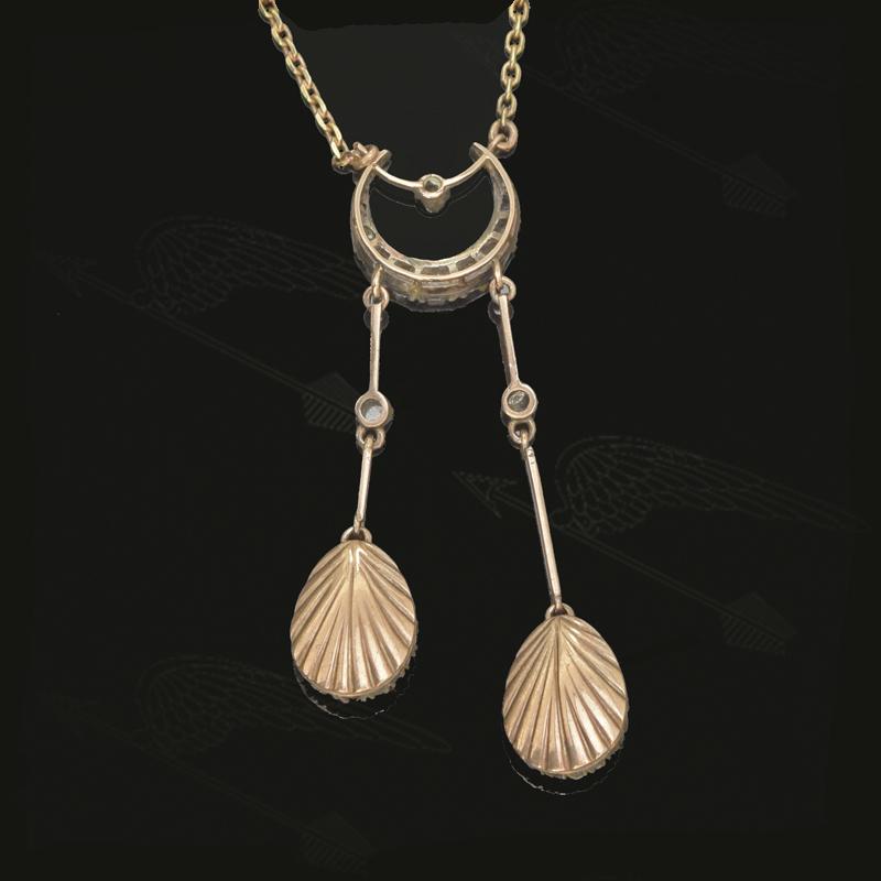 jyoujian-diamond-necklace-watermark-11.jpg